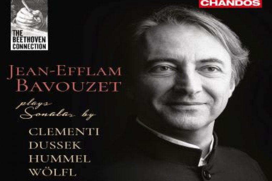 Cover Bavouzet-k