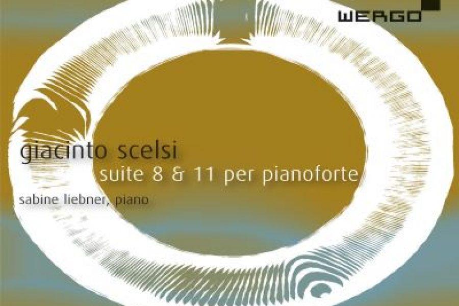 Cover Scelsi-k