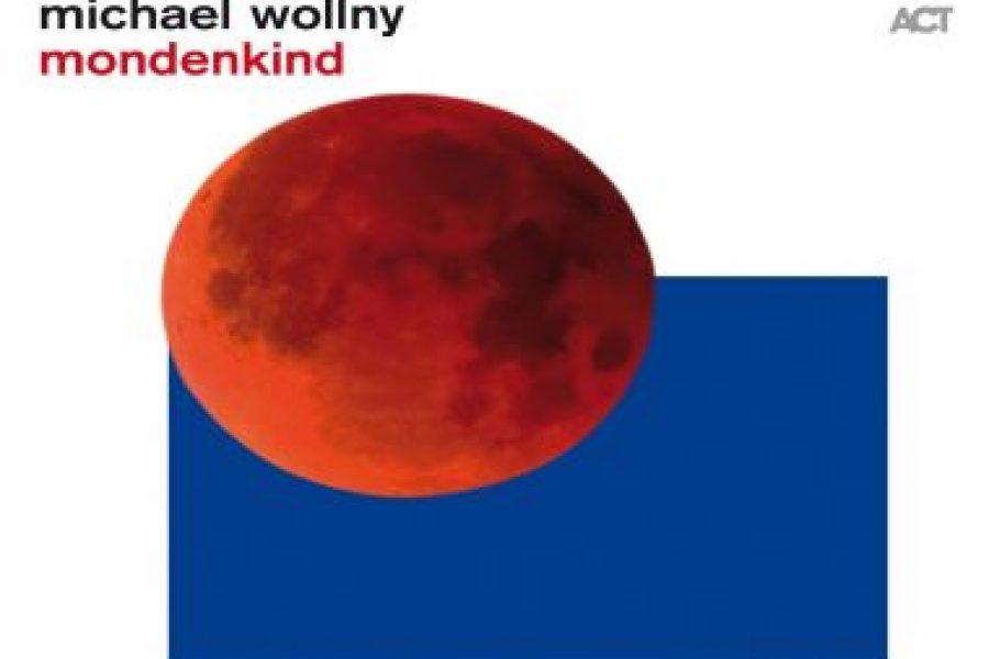 Cover Wollny-k