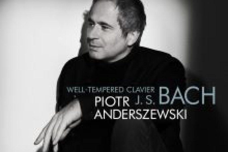 Cover_Bach_Anderszewski - kopie