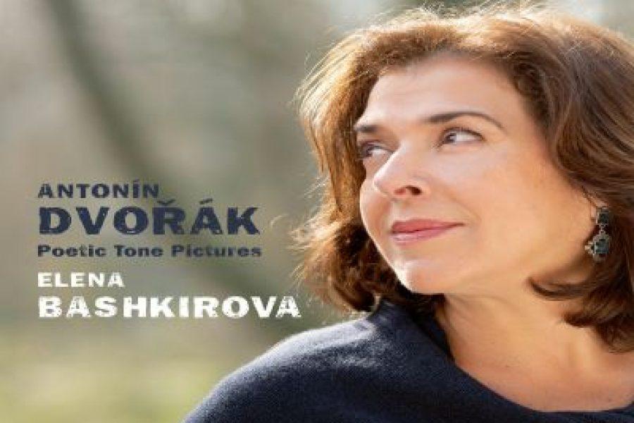 Cover_Bashkirova-k