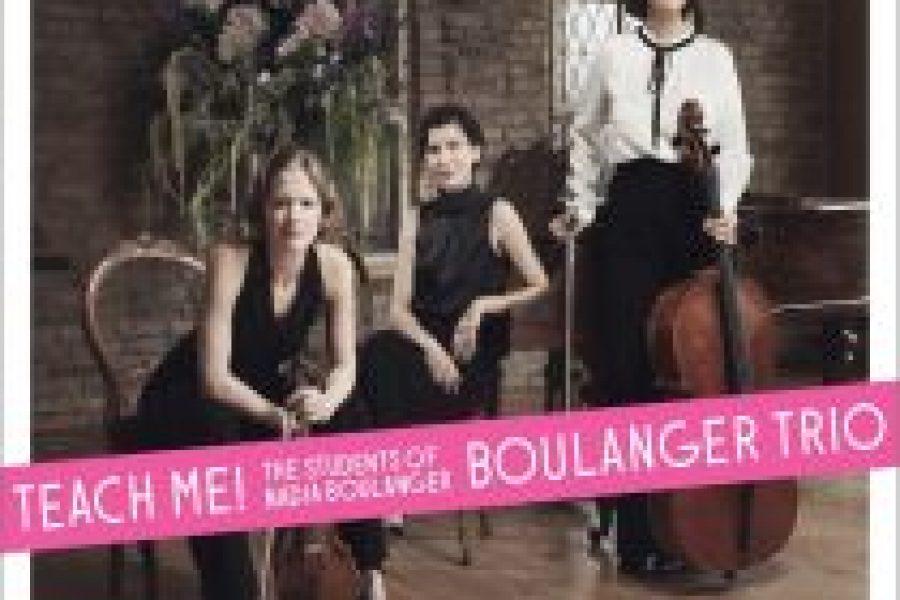 Cover_Boulanger-Trio - kopie