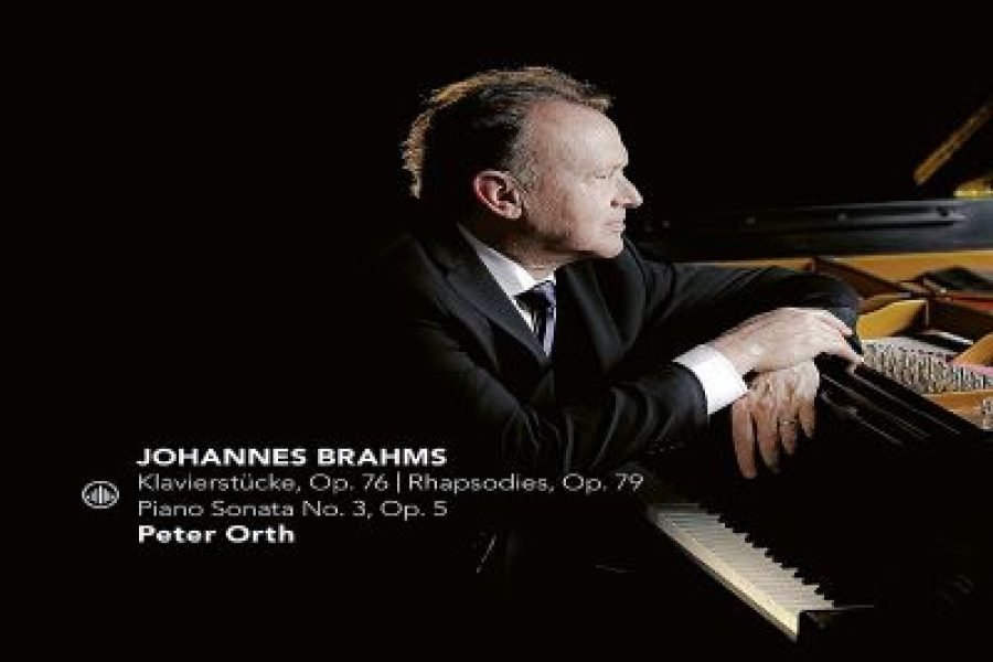 Cover_Brahms-k