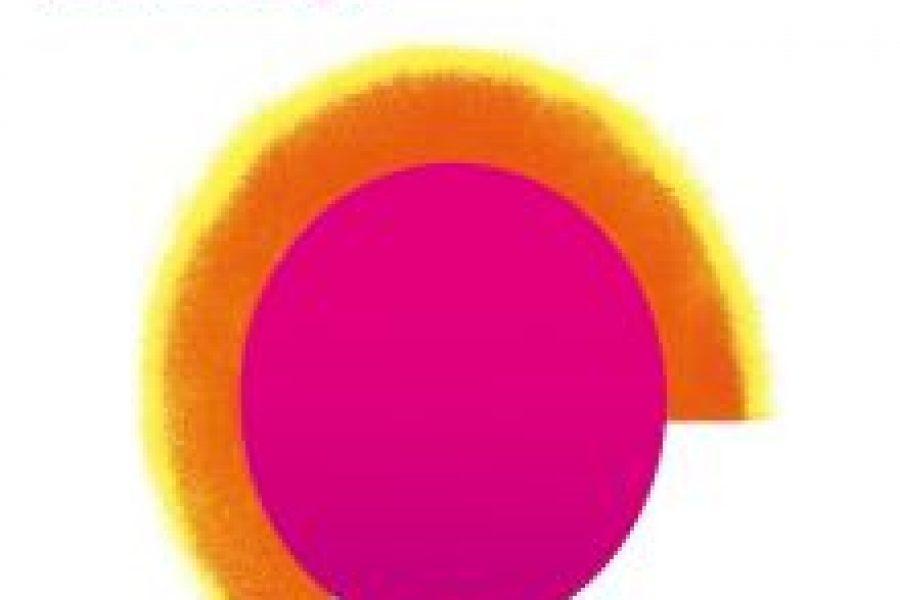 Cover_Kühn_TouchThe Light - kopie