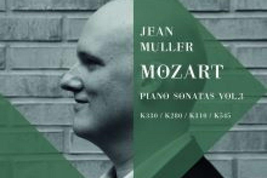 Cover_Mozart - kopie
