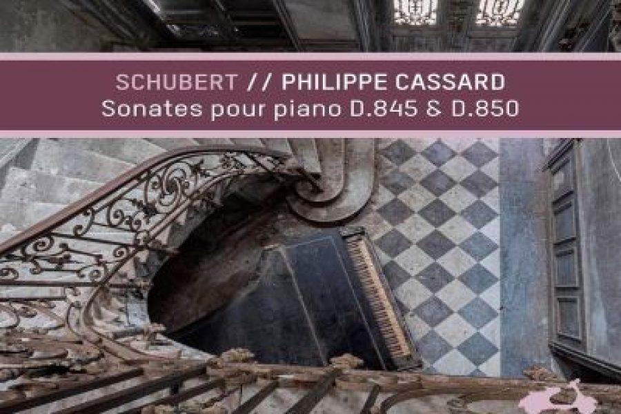 Cover_Schubert-k