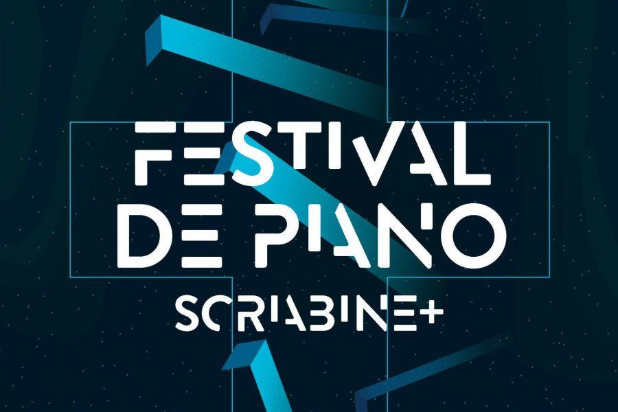 FEstival de piano_carré