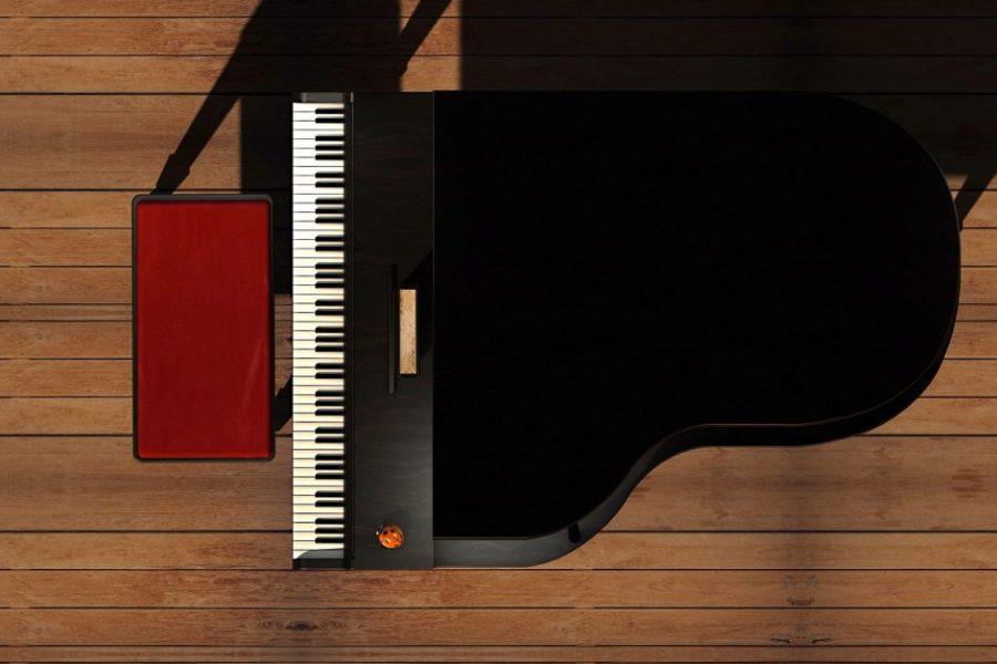 piano-2173426_1920-e1602347894970