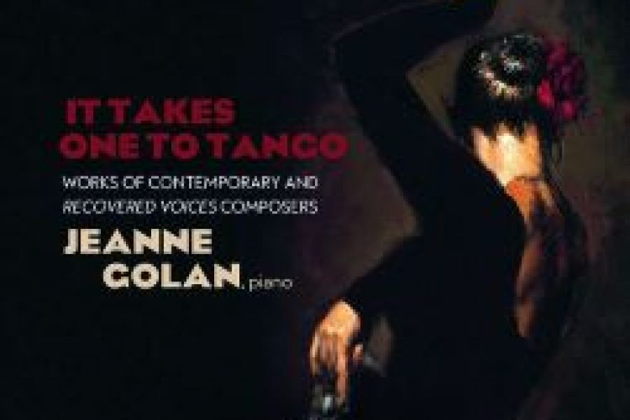 tango - kopie